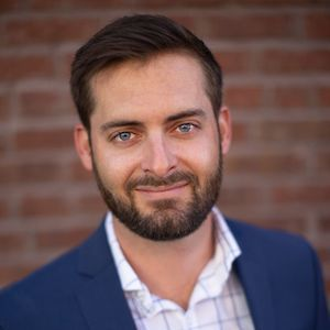 Jacob Adams, Agent in San Francisco - Compass
