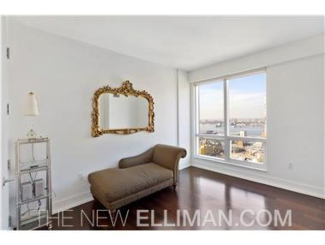 350 West 42nd Street, Unit 33B Image #1