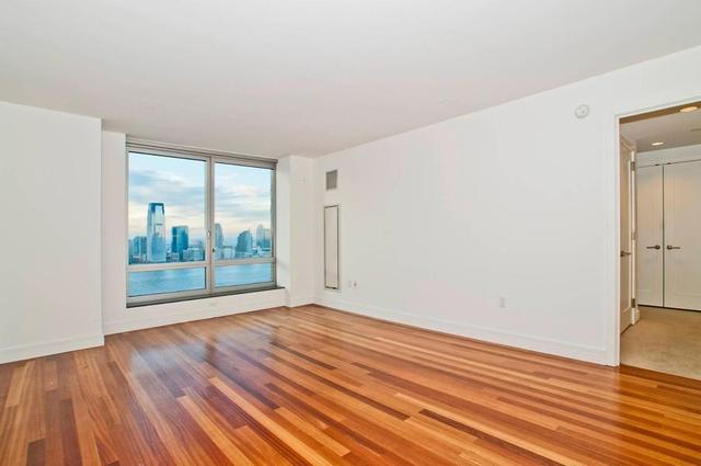 30 West Street, Unit 31G Image #1