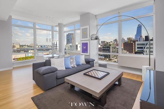 450 West 17th Street, Unit 1222 Image #1