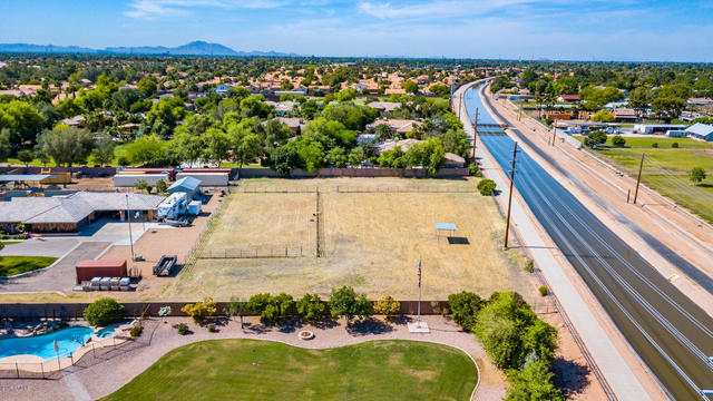 1372 North Nielson Street, Unit 2 Gilbert, AZ 85234