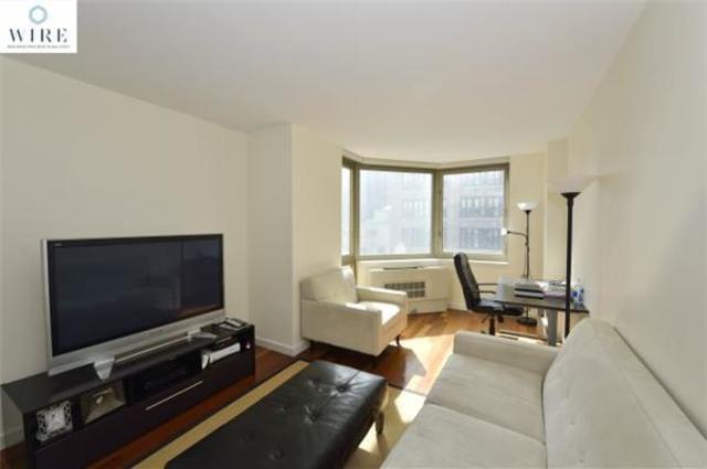 121 East 23rd Street, Unit 7E Image #1
