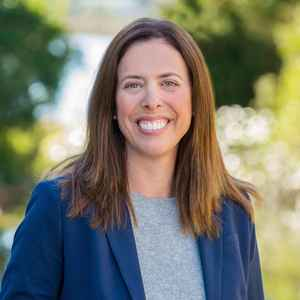 Kate McMillan, Agent in San Francisco - Compass
