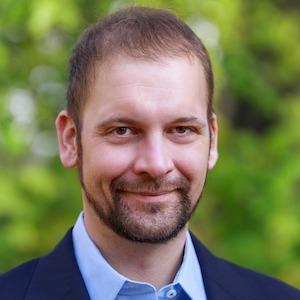 Daniel Kappler