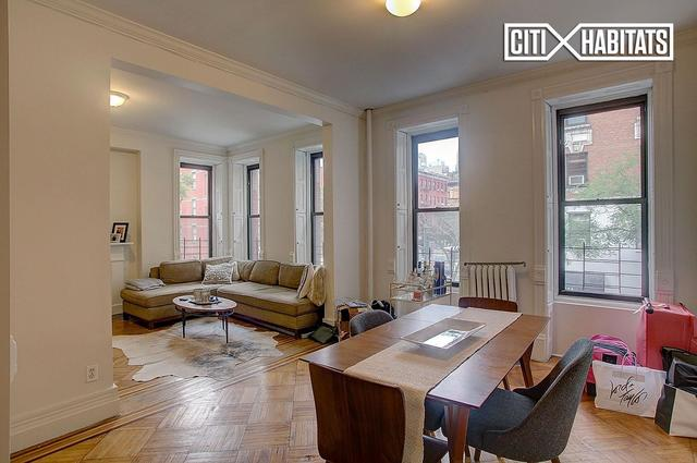 101 West 70th Street, Unit 2A Image #1