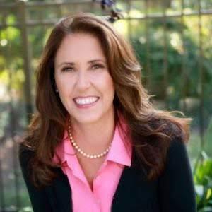 Trish Figueroa, Agent in San Diego - Compass