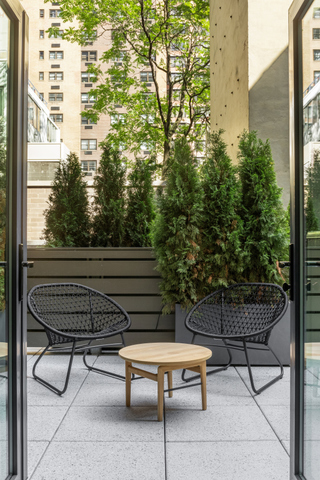 591 Third Avenue, Unit 2A Manhattan, NY 10016