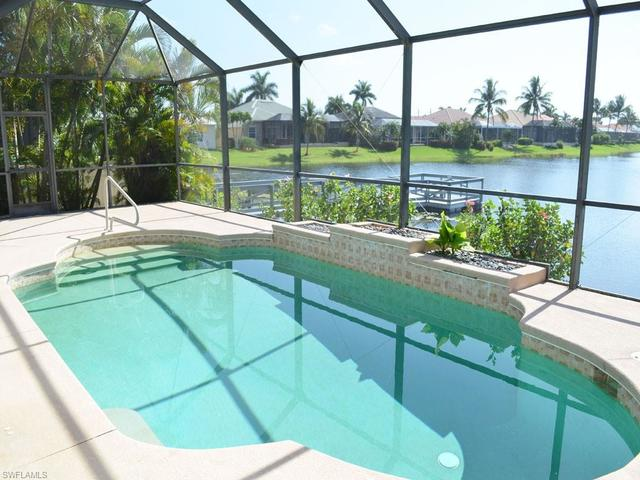 8675 Southwind Bay Circle Fort Myers, FL 33908