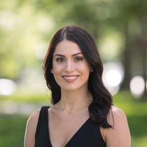 Alicia Casale, Agent in Greater Boston - Compass