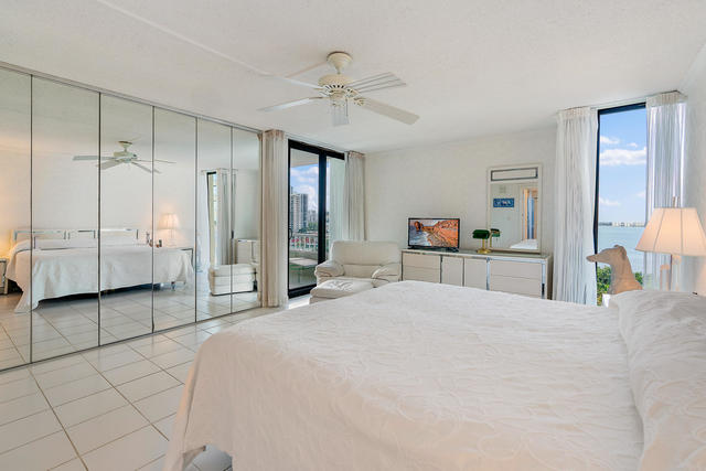 5540 North Ocean Drive, Unit 7B Riviera Beach, FL 33404
