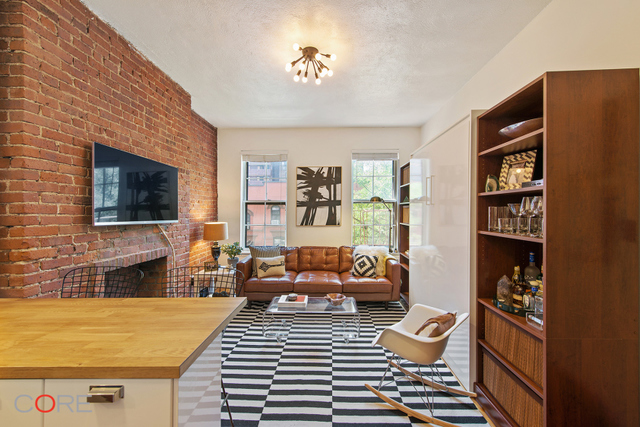 227 East 87th Street, Unit 4A Image #1