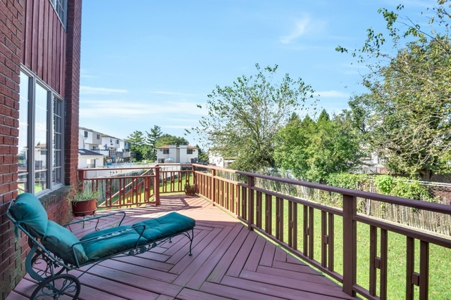1458 Forest Hill Road, Unit 6, Staten Island, NY 10314 | Compass