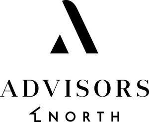 Advisors North, Agent in Chicago - Compass