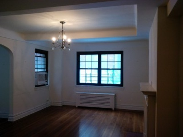 51 5th Avenue, Unit 4CD Image #1