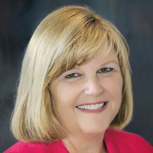 Debbie McComb,                       Agent in Santa Barbara, Montecito, & Central Coast - Compass