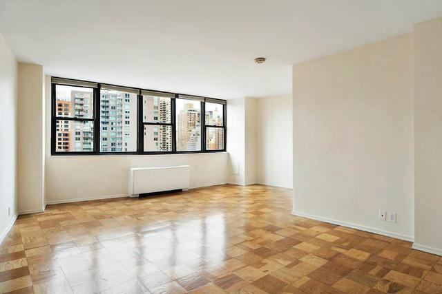 225 East 36th Street, Unit 14G Image #1