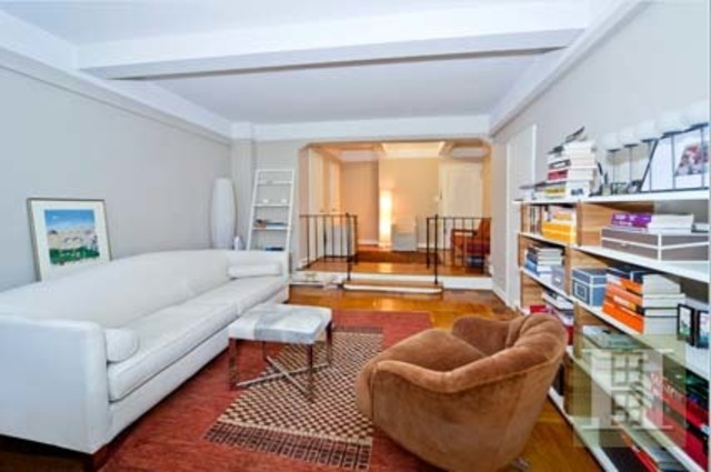 123 East 37th Street, Unit 4A Image #1