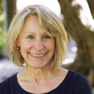 Carolyn Givens, Agent in San Francisco - Compass