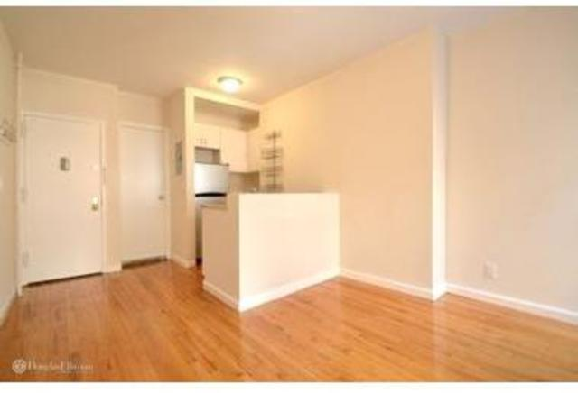 122 West 20th Street, Unit 3F Image #1