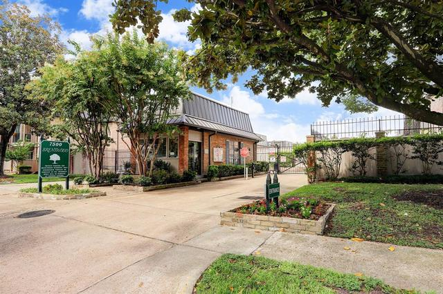 2475 Underwood Street, Unit 167 Houston, TX 77030