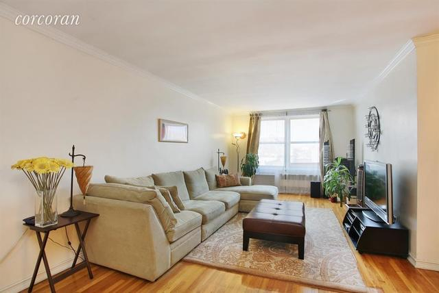 616 East 18th Street, Unit 4M Image #1