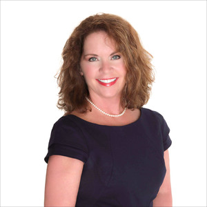 Cathy O'Toole,                       Agent in Dallas-Fort Worth - Compass