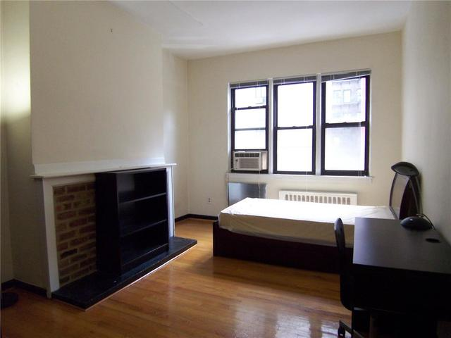 207 West 20th Street, Unit 3A Image #1