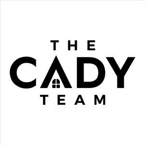 The Cady Team