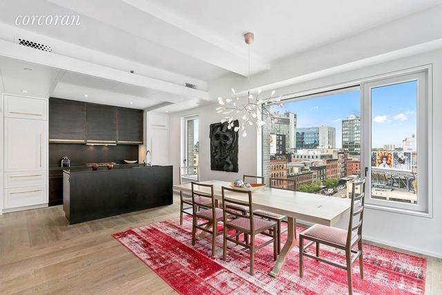 345 West 14th Street, Unit 8D Image #1