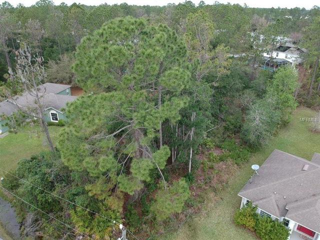 30 Renworth Lane Palm Coast, FL 32164