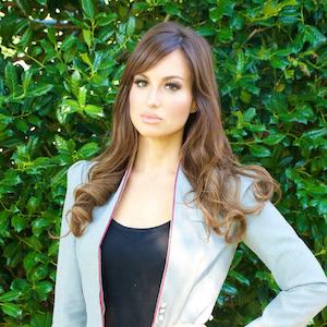 Rachel Norris, Agent in Dallas-Fort Worth - Compass