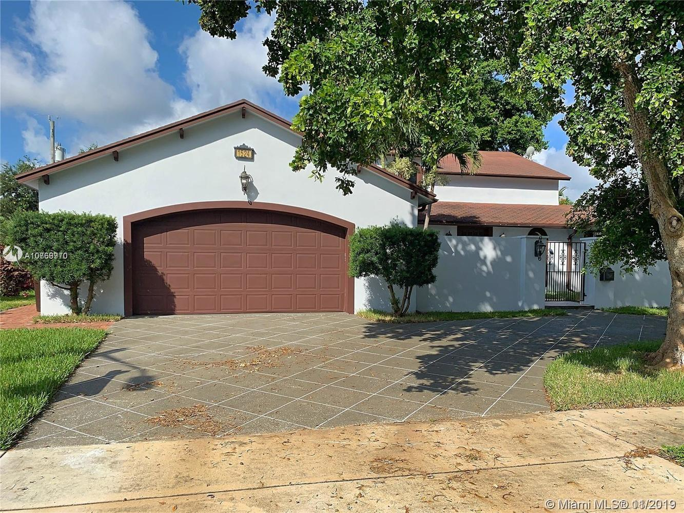 1524 39th Street West Palm Beach, FL 33407