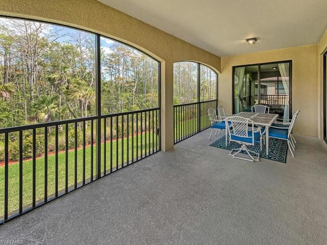 9484 Casoria Court, Unit 201 Naples, FL 34113