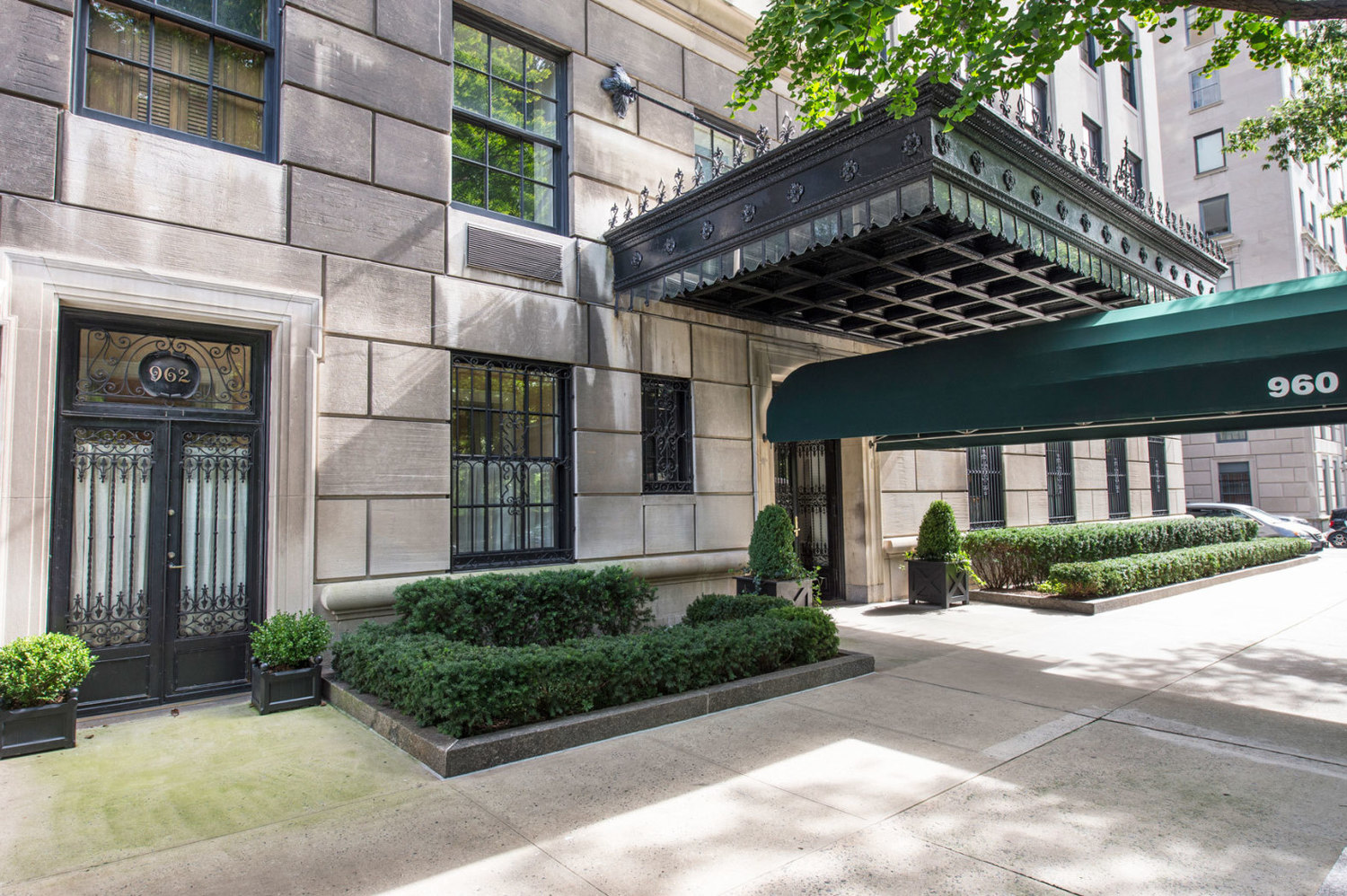 960 5th Avenue, Unit 1/2B Manhattan, NY 10075