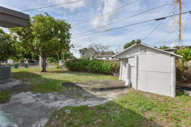 8355 Northwest 21st Avenue Miami, FL 33147