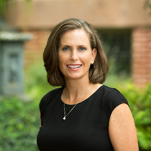Ellen Grant,                       Agent in DC - Compass