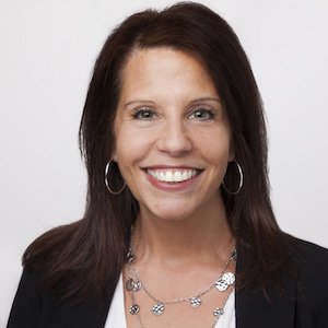 Shari Cohen,                       Agent in NYC - Compass