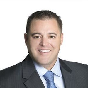 Ed Massey, Agent in San Francisco - Compass