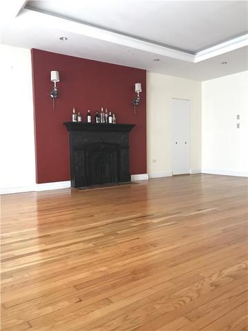333 West 56th Street, Unit 11D Image #1