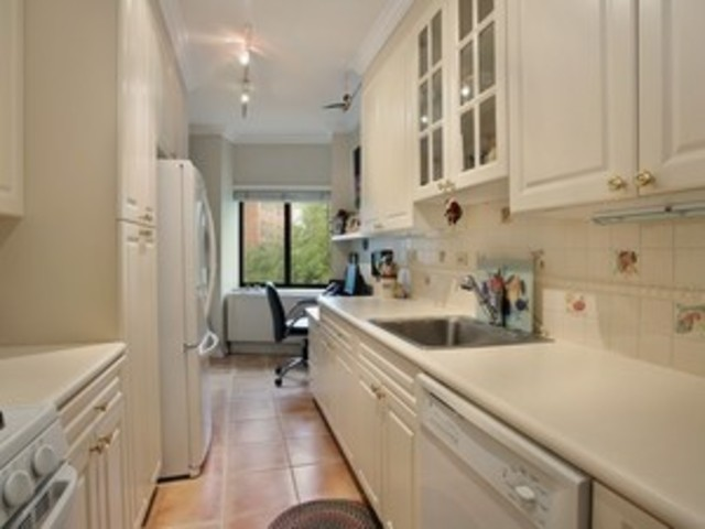 380 Rector Place, Unit 2M Image #1