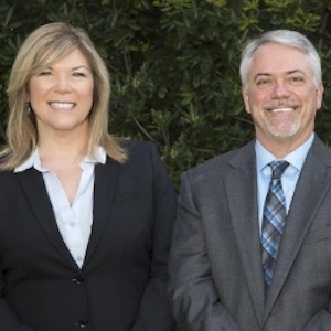 The David Lewis Group, Agent Team in San Francisco - Compass