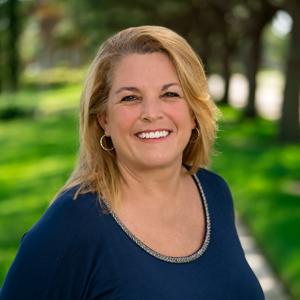 Susan Winch, Agent in Miami - Compass