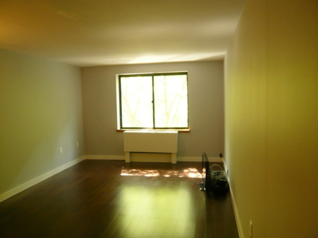 300 Rector Place, Unit 3M Image #1