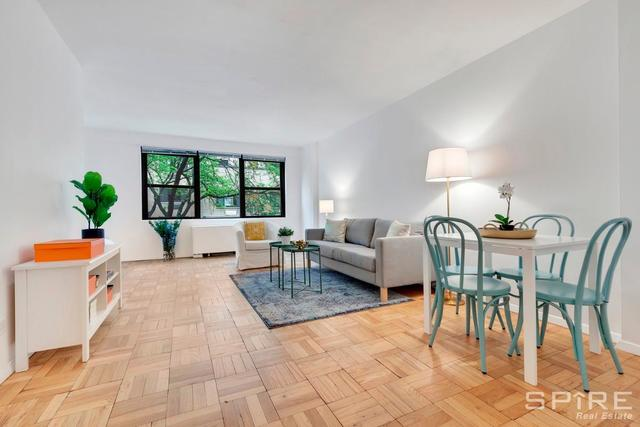 200 East 27th Street, Unit 2M Image #1