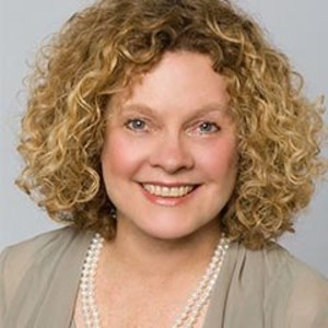 Julie Nachtwey,                     Agent in San Francisco - Compass