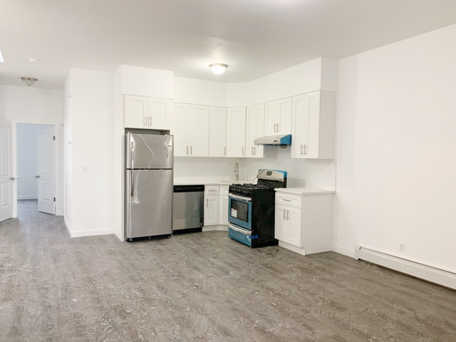 64-03 68th Avenue, Unit 2 Queens, NY 11385