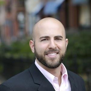 Mark Fumicello, Agent in Greater Boston - Compass