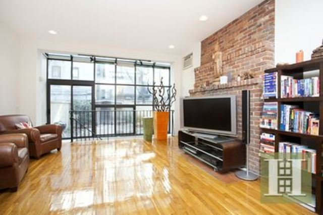 117 West 82nd Street, Unit 2 Image #1