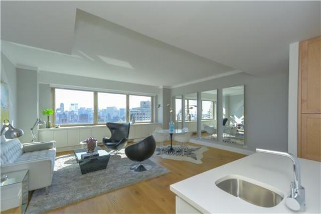 201 East 86th Street, Unit 35G Image #1