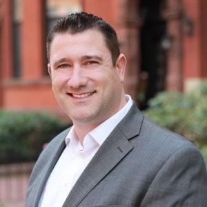 Mike Verani, Agent in Greater Boston - Compass